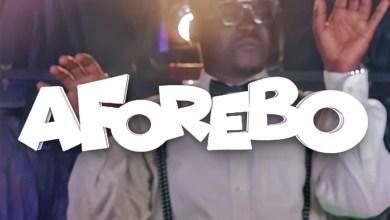 Video: Aforebo by Carl Clottey