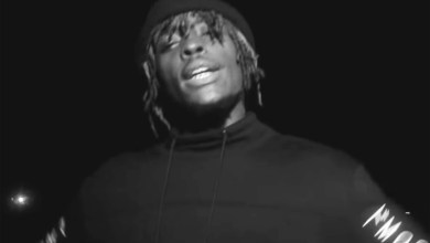 Photo of Video: One Take by Kofi Mole