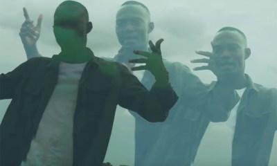 Video: Thank You by Klu