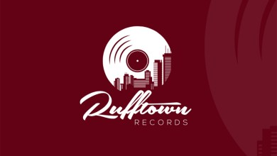 Photo of Press Release: RuffTown Records will not released new Ebony songs