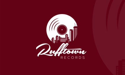 Press Release: RuffTown Records will not released new Ebony songs