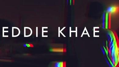 Photo of Video: Mandem by Eddie Khae