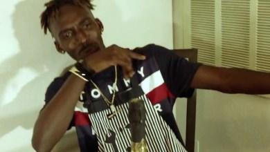 Video: Get That Bag by Danny Freebandz