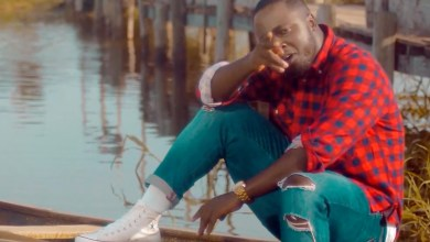 Video: Meba by P3si