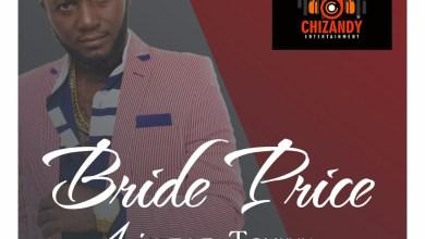 Bride Price by 4rina