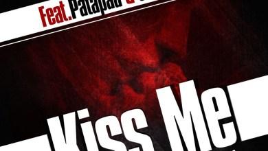 Photo of Audio: Kiss Me by Riddim Boss feat. Patapaa & Gallaxy
