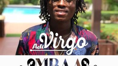 Mbaa by Adivergo