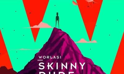 Skinny Dude by Worlasi