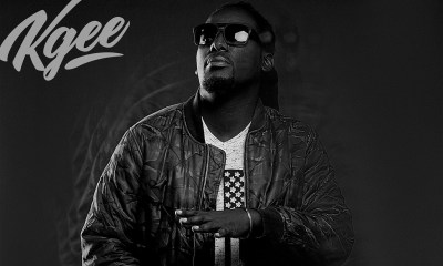 Kgee of KgPM resurfaces with new hit single; 'No Longtin'