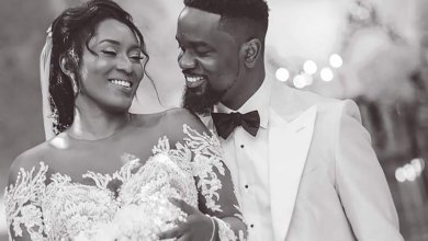 Photo of Video Premiere: Can't Let You Go by Sarkodie feat. King Promise