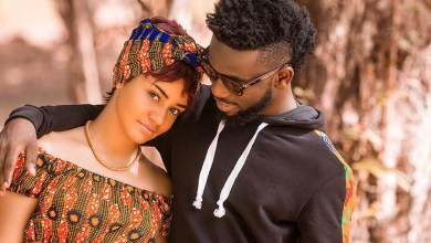 "Photo of Bisa Kdei to release a new music video for ""Fakye"""