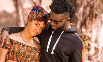 """Bisa Kdei to release a new music video for """"Fakye"""""""