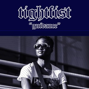Guidance by TightFist