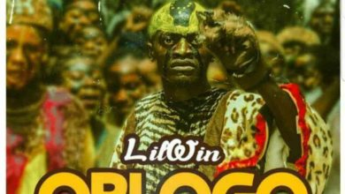 Photo of Audio: Oblogo (Bii Hoo) by Lil Win