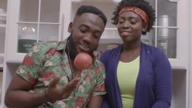 Video: Awurama by Cweku Ryan
