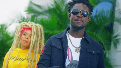 Video: Goro Goro by Asante the Alpha feat. Enam