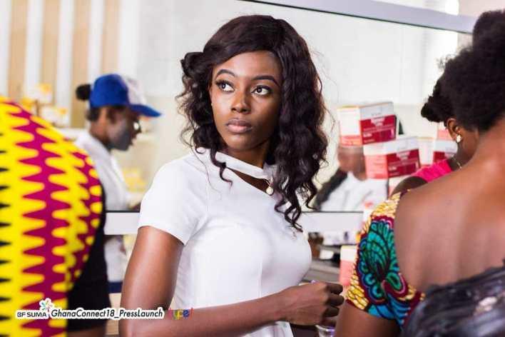 BF Suma picks heavyweights for BF Suma Ghana Connect concert