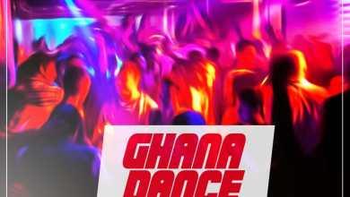 GH Dance by Guyman