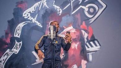 Photo of Audio: Obaa Hemaa by Kojo Talr