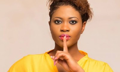 Create a Female Artiste of the Year category - Eazzy