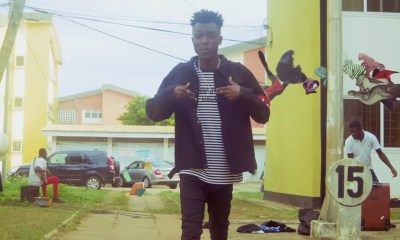 Video: Coming Soon by Opanka