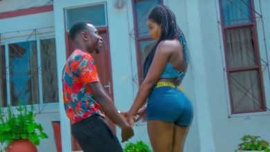 Photo of Video: Ebe You by ShaunDem