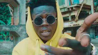 Video: Undefined by Strongman