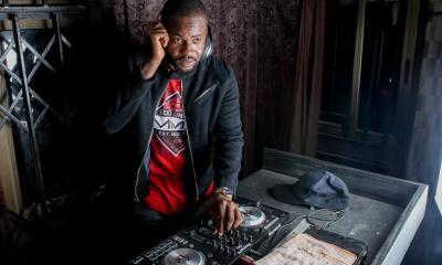 DJ Paulo