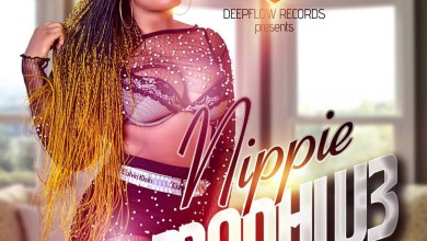 Photo of Audio: Monhw3 by Nippie