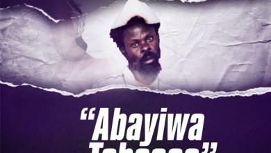 Abayiwa Toboase by Weefuo Teacher