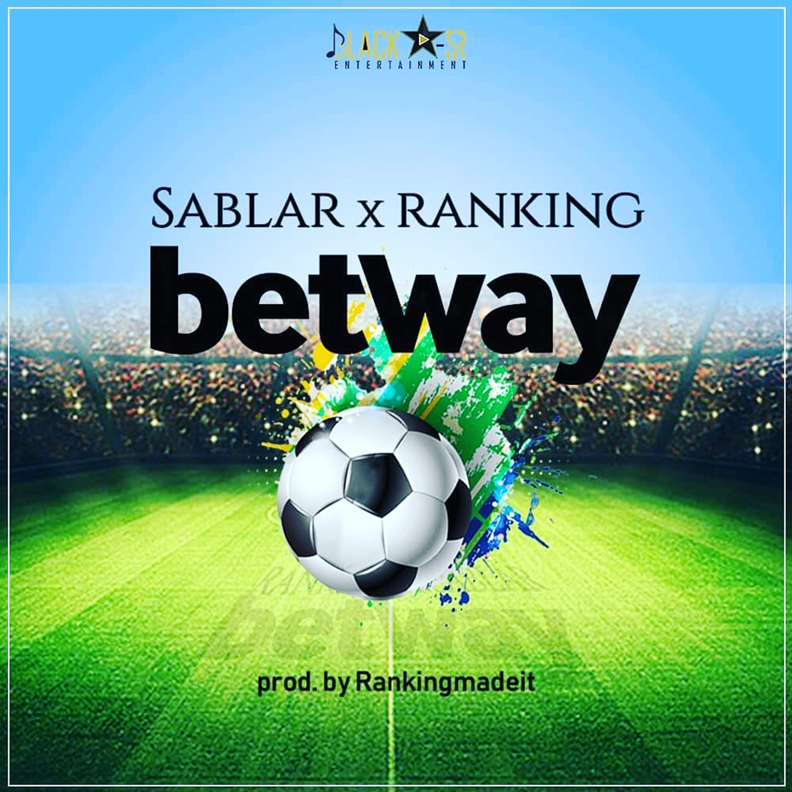 Betway by Sablar & Ranking