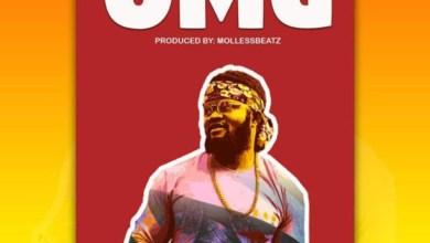 OMG by Shugga