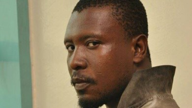 Support Kwadee's comeback by playing his songs - RTP Awards CEO