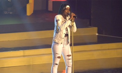 OV beats Awal and others to win MTN Hitmaker 7