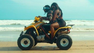Photo of Video: Supa by R2Bees feat. Wizkid