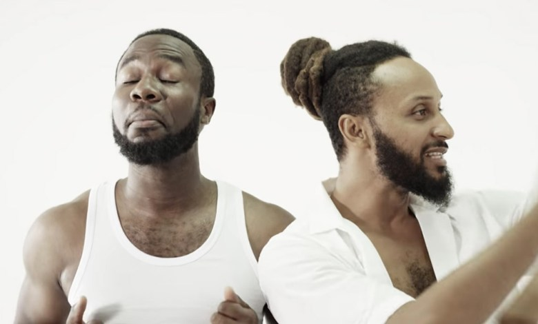 Photo of Video: Wo Nim Mi by FOKN Bois feat. Medikal