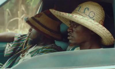 Kwadwo Nkansah by Lil Win feat. Guru
