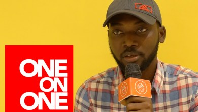 Photo of 1 On 1: There is a lot wrong with the Ghanaian music industry – Kula