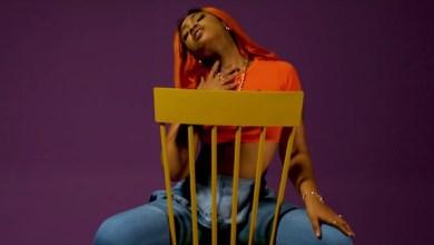 Photo of Video Premiere: Spend Di Money by Shatta Michy