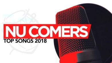 Photo of Top 2018 Ghana songs by Nu Comers