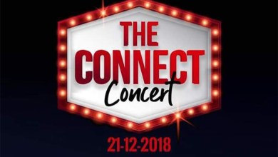 Photo of AMG Beyond Kontrol set to shutdown West Hills Mall with 'The Connect' concert