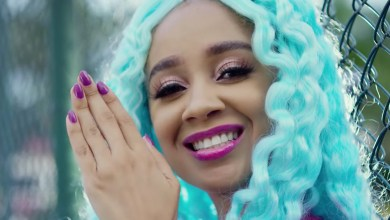 Photo of Video: Kakalika Love by Sister Deborah feat. Efo Chameleon