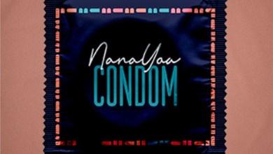 Condom by NanaYaa