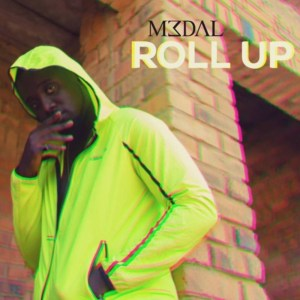 Roll Up by M3DAL