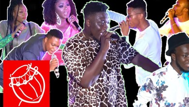 Photo of Video: Highlights of Kurl Songz and Highly Spiritual Music live in concert