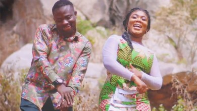 Photo of Video Premiere: Sima Biaa (Medawase) by Perpetual Didier feat. Bro. Sammy