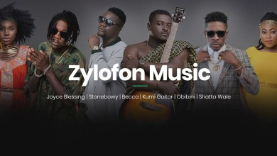 Photo of So much for loyalty – Zylofon Music saga