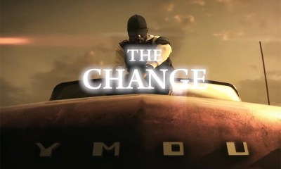 Video Review: Madanfo by The Change