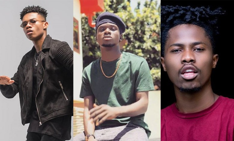 Photo of Ghana music industry – How to differentiate between true and false prophets