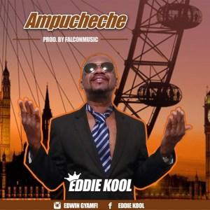 Ampucheche by Eddie Kool